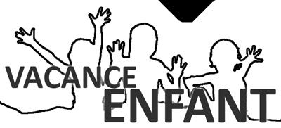 2ème logo de vacance-enfant.com