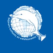 Logo de l'association lilloise Planete Aventure, organisme de colonie de vacances