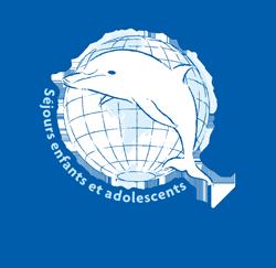 Planète Aventures logo